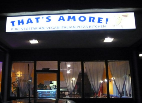 thats-amore-ext