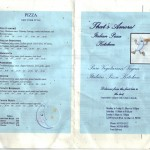 thats-amore-menu-1