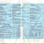 thats-amore-menu-2