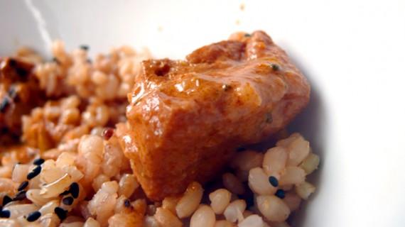 root-master-picante-tofu-cu