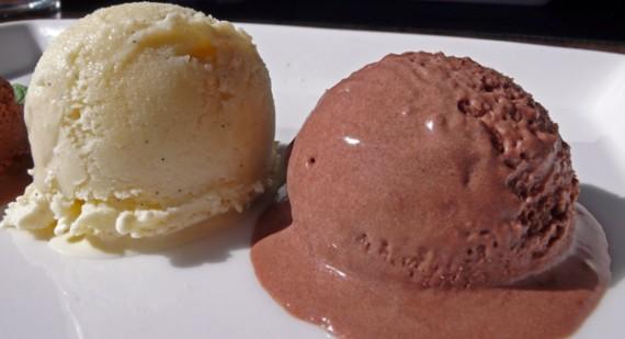 akasha-ice-cream-cu
