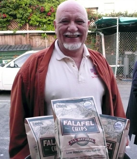 locali-falafel-dude