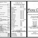 new-flore-cafe-menu-2