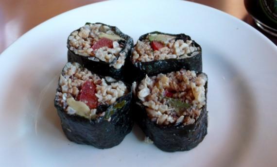 sante-sushi