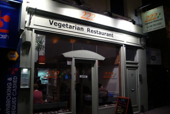 222-veggie-vegan-ext