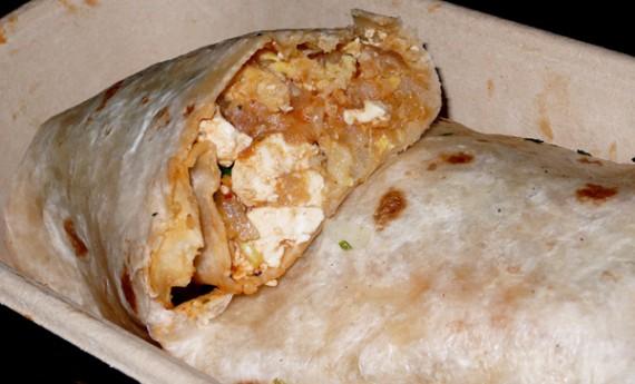 alibi-room-kogi-burrito-inside