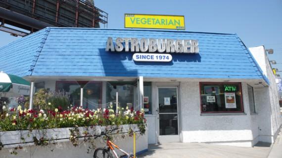 astro-burger-ext