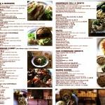 casa-de-tree-menu-1
