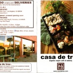 casa-de-tree-menu-2