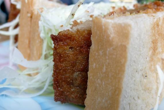 casa-de-tree-seitan-sandwich-cu