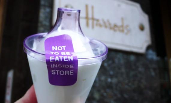 harrods-gelato
