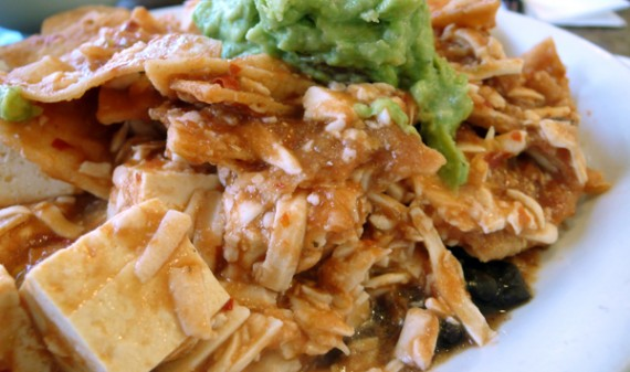 milies-chilaquiles-cu