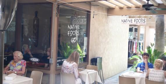 native-foods-palm-desert-ext