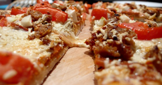 daiya-pizza-cu