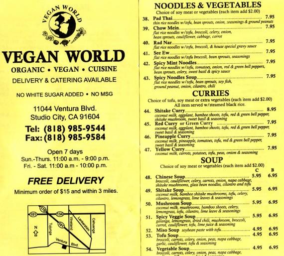 vegan-world-menu-front-back
