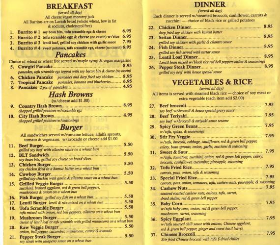 vegan-world-menu-inside