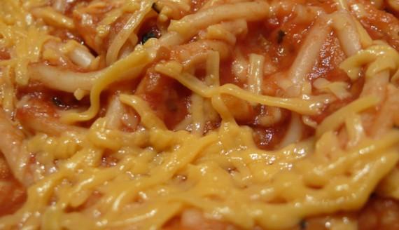 cruzer-vegan-meat-spaghetti-cu