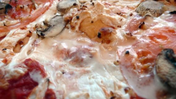 lucifers-pizza-cu