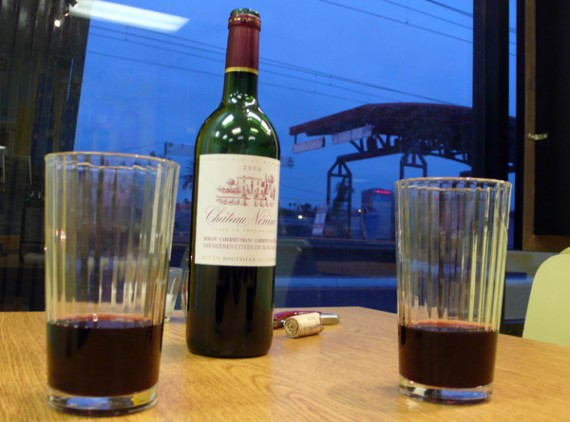 purgatory-wine