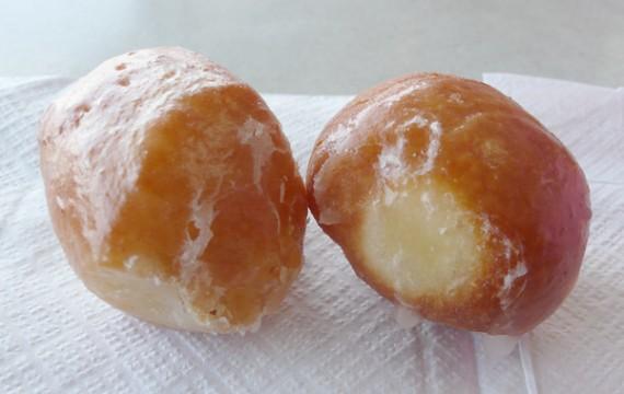ronalds-donut-holes