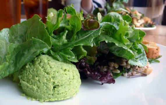 tender-greens-green-hummus