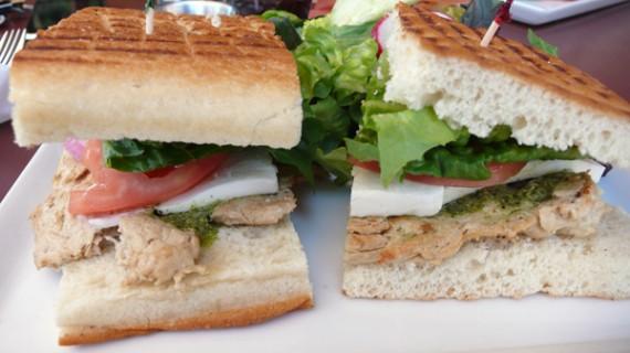 fratelli-sandwich