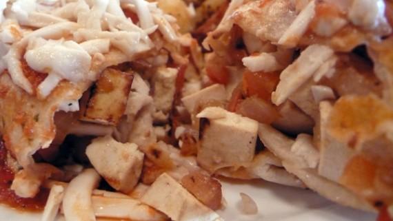 hugos-burrito-inside