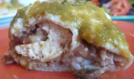 mamas-tamales-burrito-cu