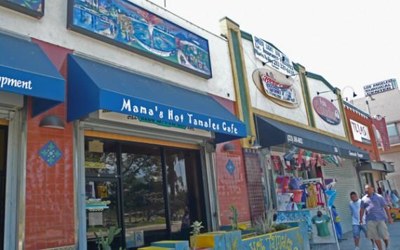mamas-tamales-ext