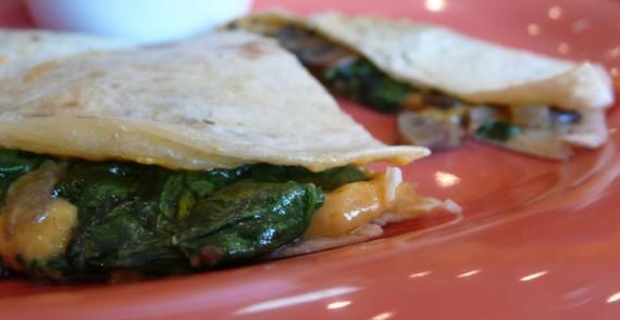 mamas-tamales-quesadilla-yum