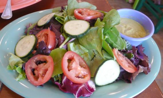 mamas-tamales-salad