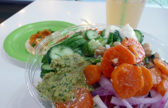 muma-salad-box-cu