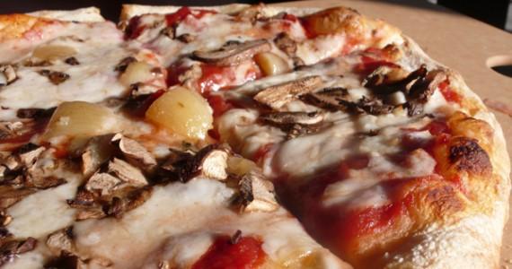 pizza-fusion-vegan-cu