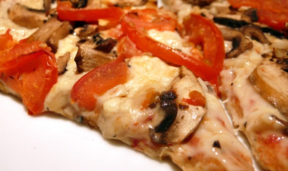 z-pizza-cu