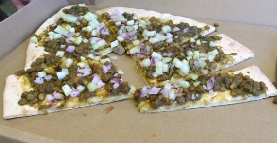 basu-pizza2