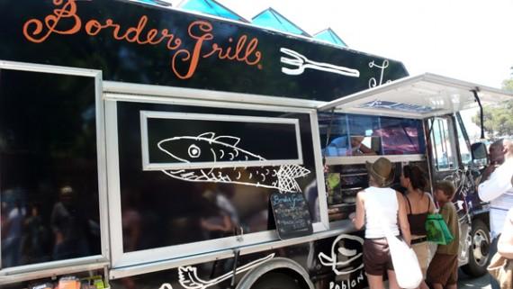 border-grill-truck
