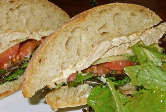 green-peas-sandwichcu