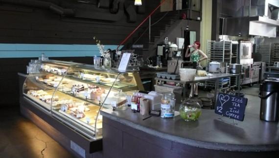 sweet-pea-bakery