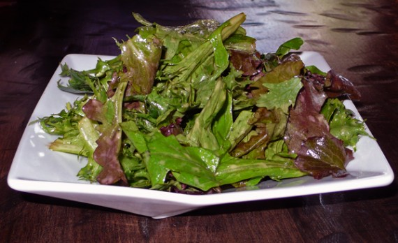 boho-salad