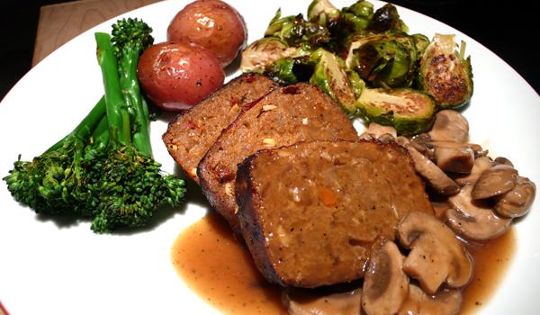 field-roast-plate