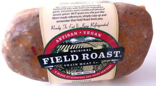 field-roast