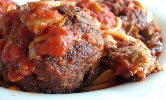 hugos-meatball