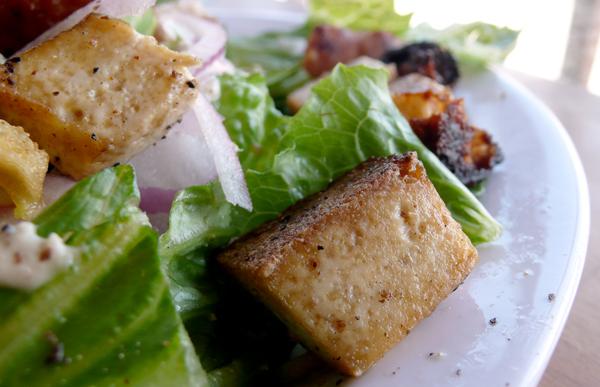 pure-luck-salad-cu