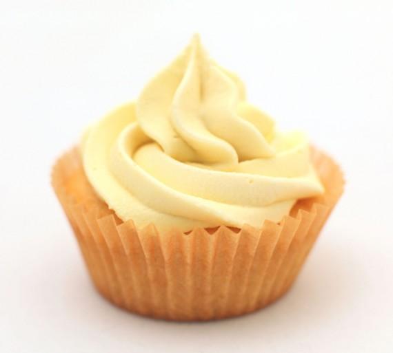 vegan-bake-sale-lemon-cupcake