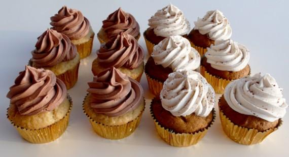 veganbakesale-cupcakes