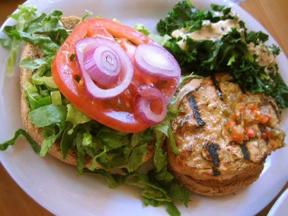 veggie-grill-2