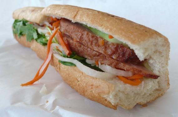 ham sub at vinh loi tofu