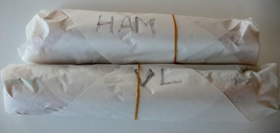 vinh-loi-wrapped-banh-mi