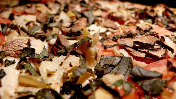 zpizza-provence-cu