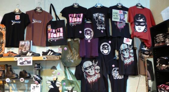 ssov-shirts
